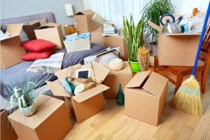 Chuyển nhà trọn gói tiết kiệm chi phí